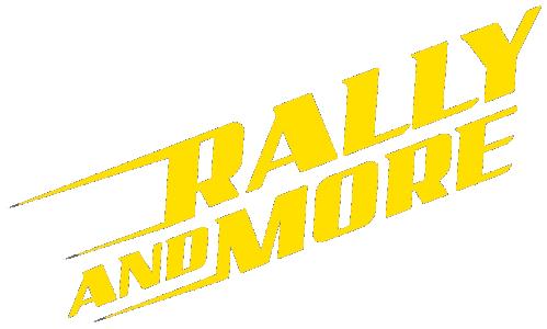 Rally And More